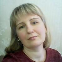 Дина, 40 лет, Весы, Челябинск