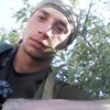 Nikolay, 23, Запоріжжя