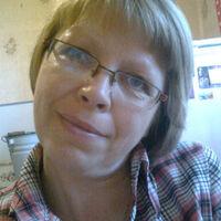 Елена, 54 года, Дева, Екатеринбург