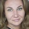 Наталья, 38, Одеса