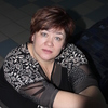 Milaya, 53, Minusinsk