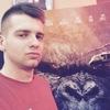 Вова, 25, г.Берестечко