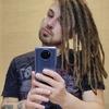 Денис, 32, г.Калуга