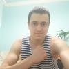михаил, 24, г.Уфа