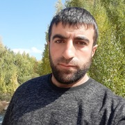 мавлюд 31 Алматы́