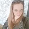 Yulya, 32, Artyom