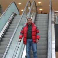 вячеслав федотовский, 52 года, Водолей, Колпино