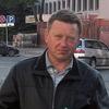 виктор, 52, г.Минск