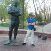 Иван, 32, г.Ейск