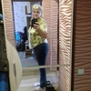 Ирина, 52, г.Макеевка