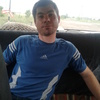 Андрей, 34, г.Атбасар