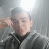 Миха, 18, г.Черкассы