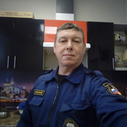 Вячеслав 52 Вельск