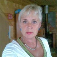 Елена, 64 года, Близнецы, Санкт-Петербург