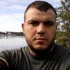 Андрей, 26, г.Ивантеевка