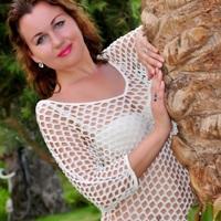 Екатерина, 45 лет, Рак, Люберцы