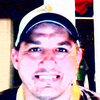 Cole, 54, г.Энтерпрайз