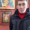 vladislav, 30, Stroitel