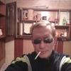 Игорь, 52, г.Кореличи
