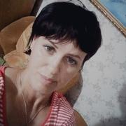 Светлана 40 Хабаровск