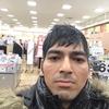 jyothi, 30, г.Кавасаки