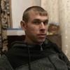 Саша, 20, г.Чугуев