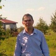 Сергей 32 Брест