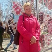 Елена, 45 лет, Близнецы, Мариуполь