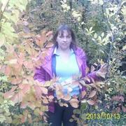 Людмила 44 Брянка