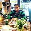 Ben, 28, г.Одесса