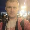 Алексей, 39, г.Витебск