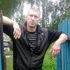 Сергей, 43, г.Воротынец