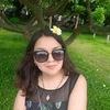 Екатерина, 27, г.Алматы (Алма-Ата)