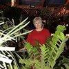 Людмила, 61, г.Караганда