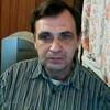 Игорь, 53, г.Днепр