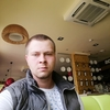 Тёма, 25, г.Кропивницкий