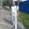 егор, 59, г.Москва