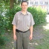 Игорь, 49, г.Ровно