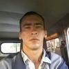 алексей, 25, г.Самара