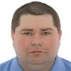 Юрий, 45, г.Нижневартовск