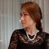 Selena, 33, г.Джакарта