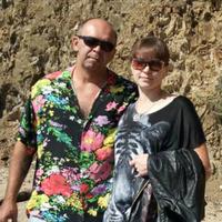 Михаил, 44 года, Рыбы, Черемхово