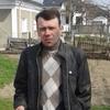 Валерий, 41, г.Трускавец
