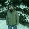 Анатолий Сокур, 29, г.Жуковский