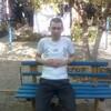 Образцов михаил, 26, г.Новотроицк