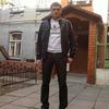 Слава, 28, г.Реутов