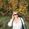 Галина, 61, г.Сумы