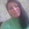 Елена, 30, г.Ижевск