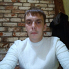 Андрей, 34, г.Нижнекамск