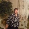 Наташа Носаль, 40, Старобільськ